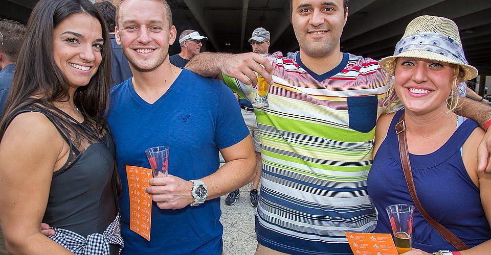Brewfest-Cobblestone_012